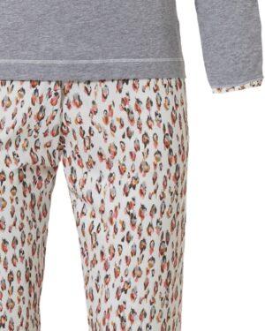 Pastunette naisten pyjama
